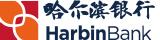 富豪网上娱开户 harbinbank
